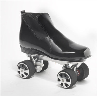 Sure Grip  - GYRO Rhythm Skate Package - California Roller Skates