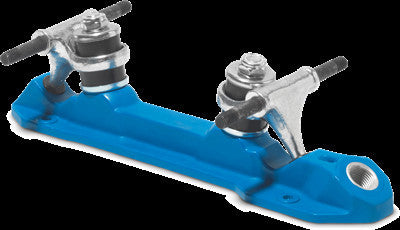 Sure Grip - Rock Skate Plate (Pair) - California Roller Skates
