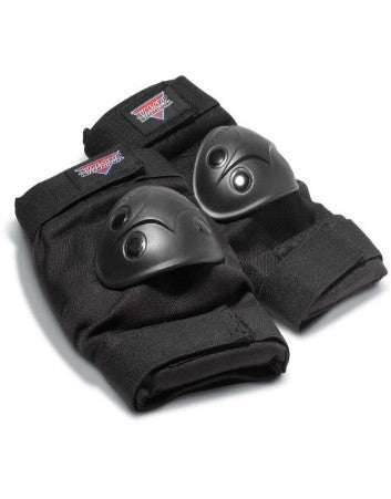 Sure Grip - Elbow Pads - California Roller Skates