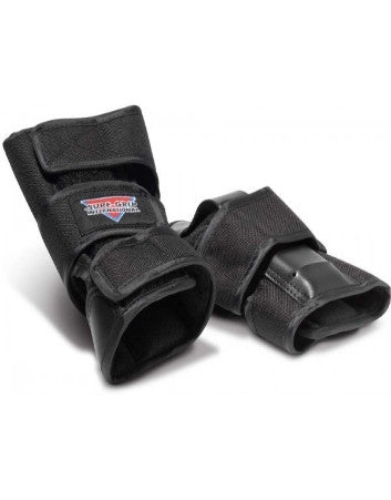 Sure Grip - Wrist Guards - California Roller Skates