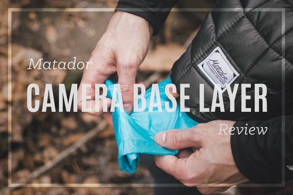 In-Depth Camera Base Layer Review