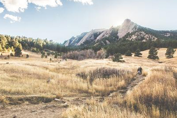 Top 10 Things to Do in Boulder