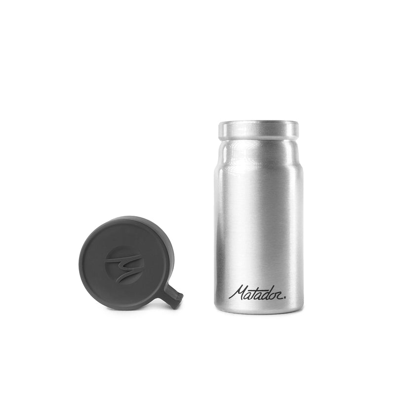 Waterproof Travel Canister