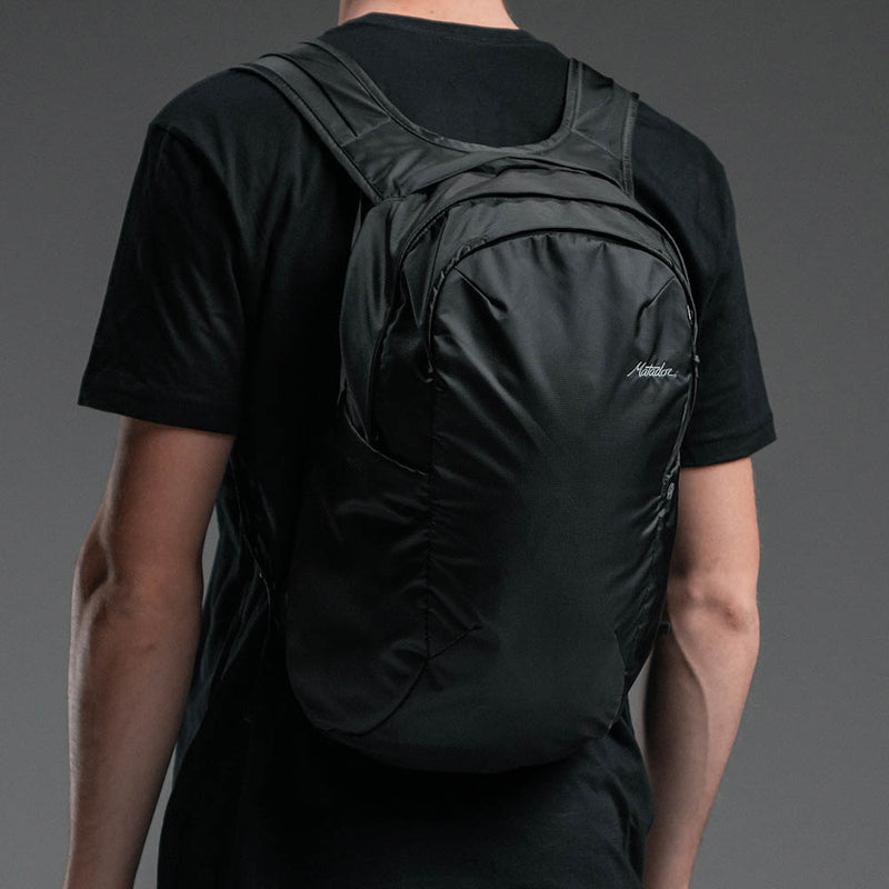 On-Grid™ Packable Backpack