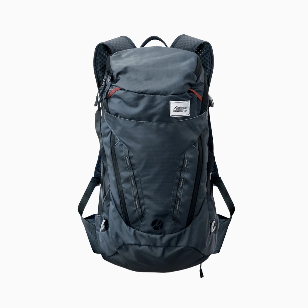 Beast28 Packable Technical Backpack