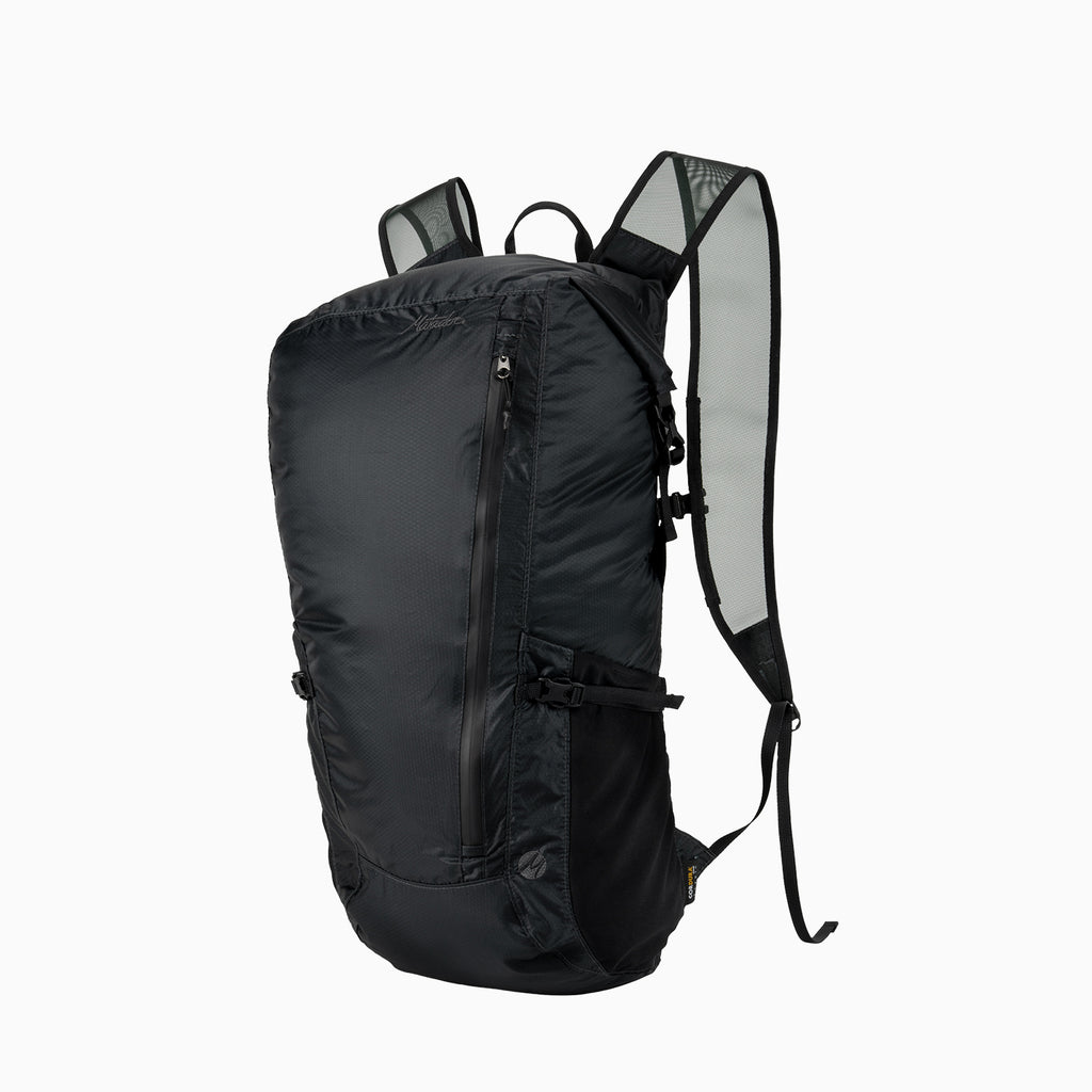 Freerain24 Waterproof Packable Backpack