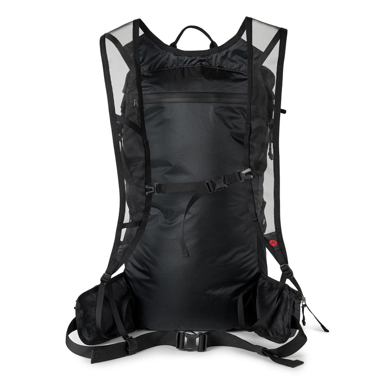 Freerain32 Packable Backpack