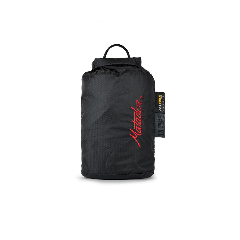 Freerain32 Waterproof Packable Backpack