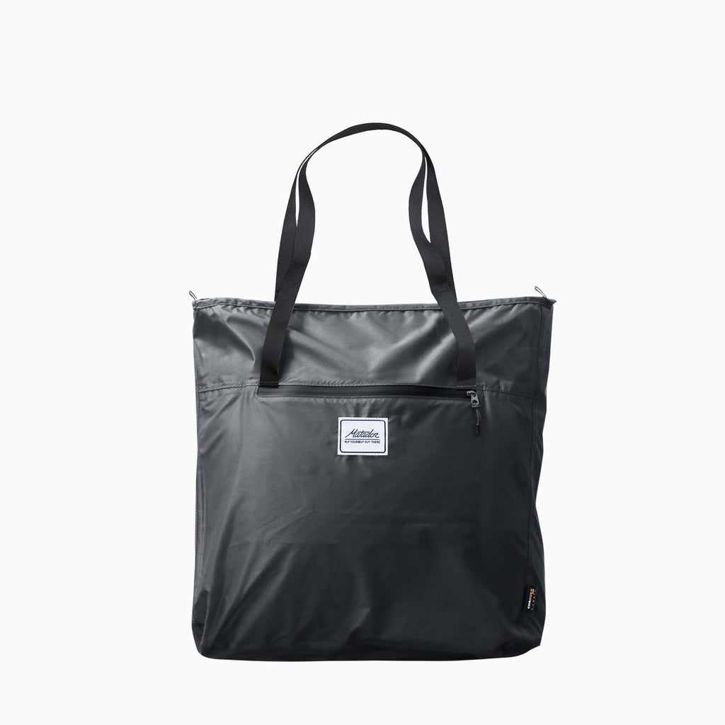 Transit Packable Tote Bag