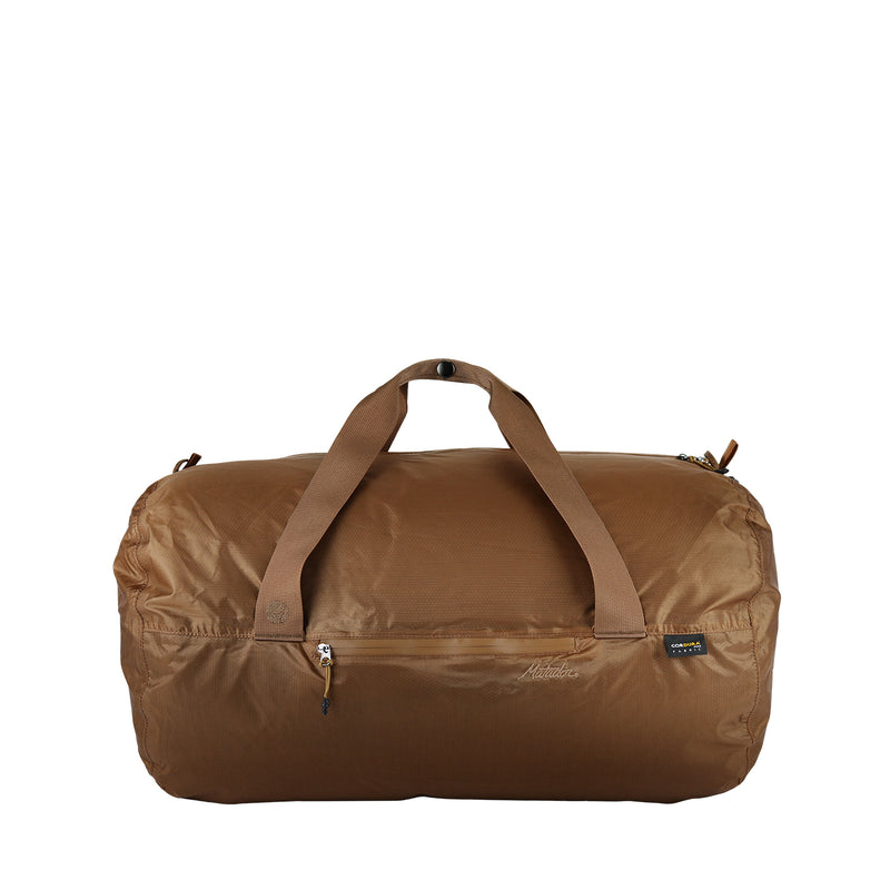 Transit30 2.0 Packable Duffle