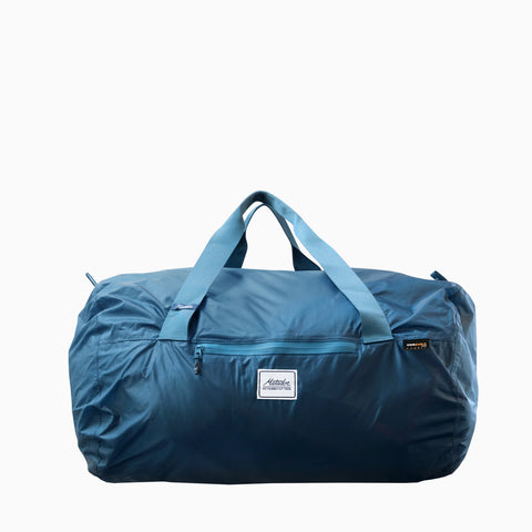 Transit30 Packable Duffle