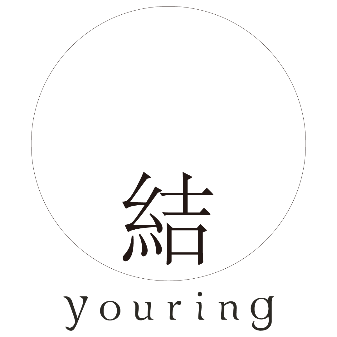youring