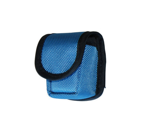 Durable Carrying Pouch for Fingertip Pulse Oximeter