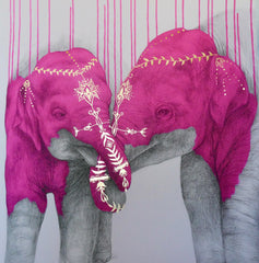 Soul Mates - Louise McNaught