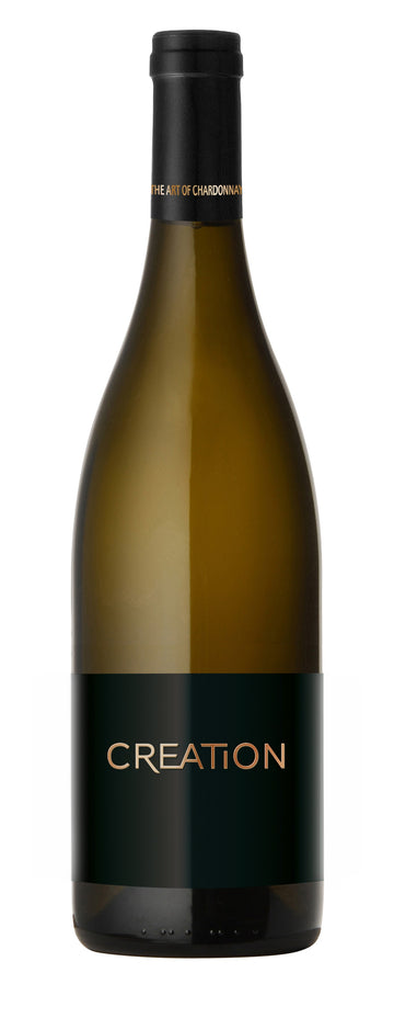 Art of Creation Chardonnay 2018