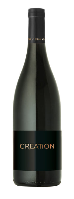 Art of Creation Pinot Noir 2018