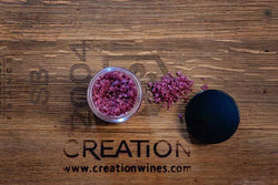 Creation Pinot Noir Salt 50g