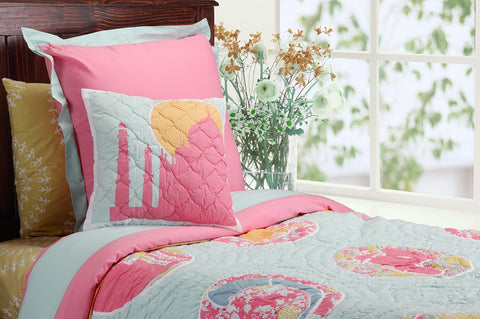 Youth Bedding