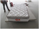 kids single mattress