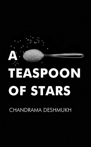 A Teaspoon Of Stars