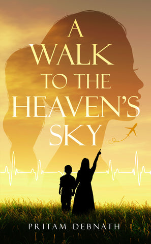 A Walk to the Heaven's Sky