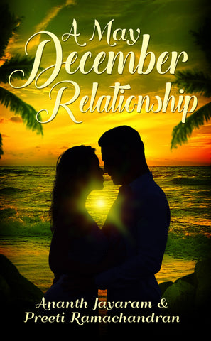 A May December Relationship