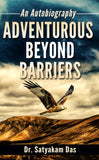 Adventurous Beyond Barriers