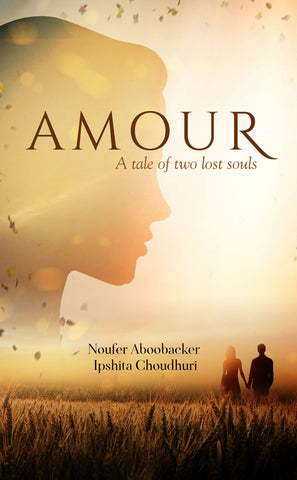 Amour: A tale of two lost souls