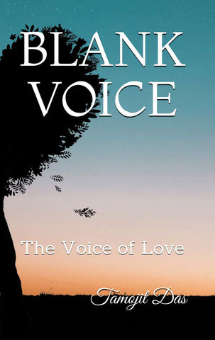Blank Voice: The Voice of Love