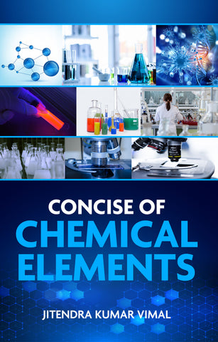 Concise of Chemical Elements