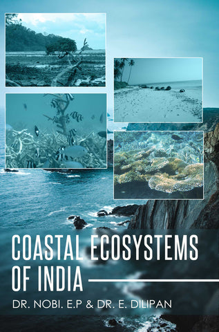 Coastal Ecosystems of India