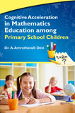 Cognitive Acceleration in Mathematics Education Among Primary School Children