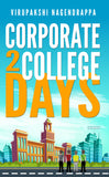 Corporate 2 College Days