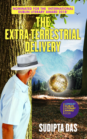 The Extra-Terrestrial Delivery