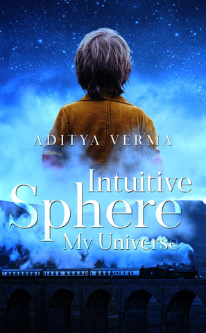Intuitive Sphere - My Universe
