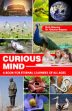 Curious Mind - A Book for Eternal Learners of all Ages