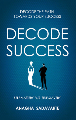 DeCode Success