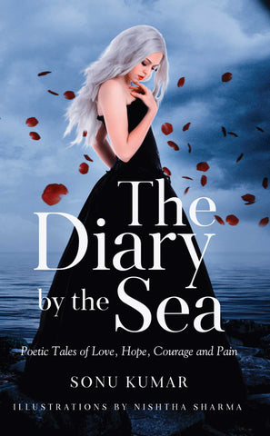 The Diary by the Sea