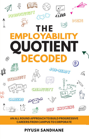 The Employability Quotient Decoded
