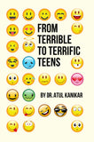 From Terrible to Terrific Teens