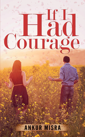 If I Had Courage