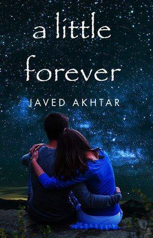 A Little Forever [ 45% Off - Limited Period Offer ]