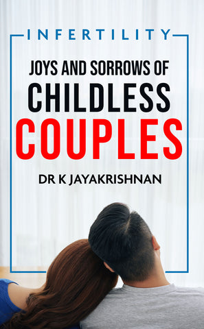 Joys and Sorrows of Childless Couples