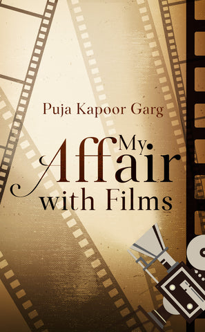 My Affair with Films