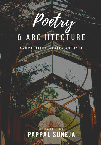 Poetry & Architecture