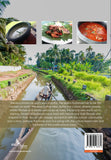 Recipes On Ripples: Kuttanadan recipes from Kerala coast