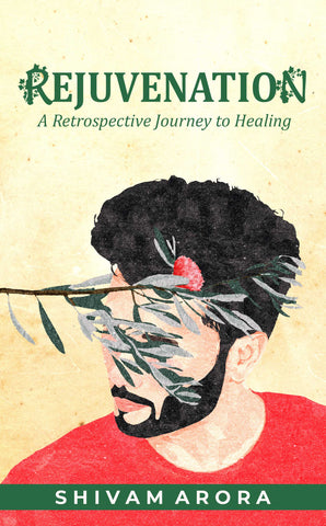 Rejuvenation: A Retrospective Journey to Healing