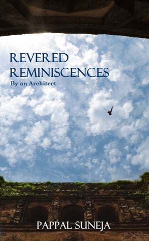 Revered Reminiscences