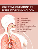 Objective Questions in Respiratory Physiology