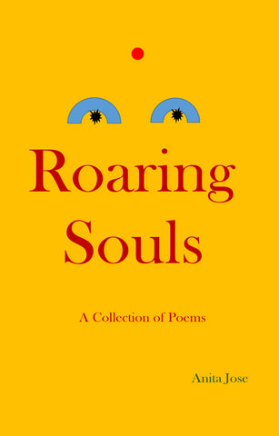 Roaring Souls: A Collection of Poems